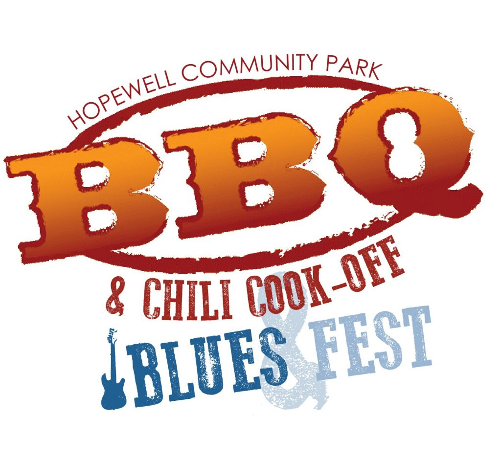 BBQ Chili cook Off